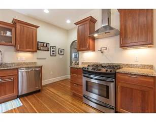 Condo for sale in 96 Partridge Ave 2, Somerville, MA, 02145