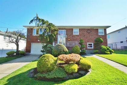Residential Property for sale in 307 Ridgewood Ave, Staten Island, NY, 10312
