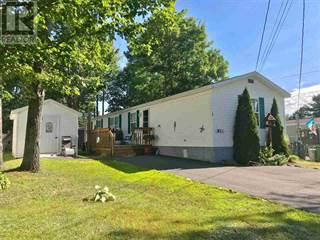 Single Family for sale in 10 Olympic Avenue, New Minas, Nova Scotia, B4N3T8