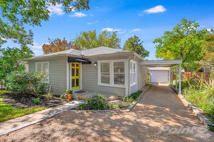 Single-Family Home for sale in 3002 Oakmont Blvd , Austin, TX, 78703
