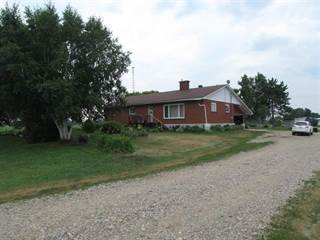 Farm And Agriculture for sale in 53 Ch. Stitt, Mansfield-et-Pontefract, Quebec, J0X1R0