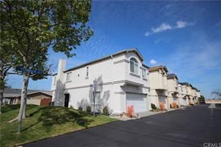 Townhouse for sale in 2361 Austinbrook Court, Lomita, CA, 90717