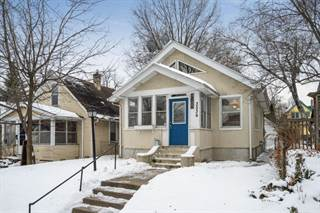 Single Family for sale in 3536 14th Avenue S, Minneapolis, MN, 55407