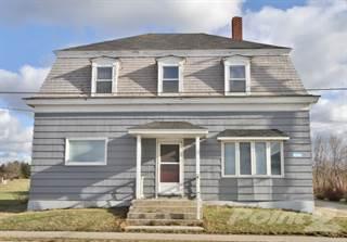Residential Property for sale in 9090 Route 1 Meteghan River, Meteghan River, Nova Scotia