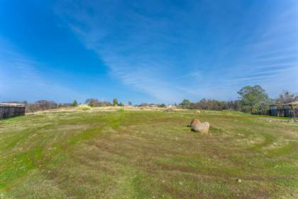 Lots And Land for sale in 815 Sunnyslope Way, Auburn, CA, 95603