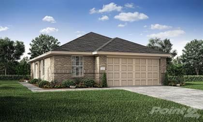 Singlefamily for sale in 6805 Waterhill Lane, Fort Worth, TX, 76179