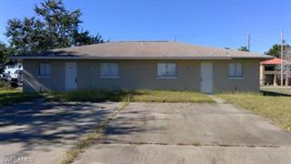 Comm/Ind for sale in 814 SE 16th PL, Cape Coral, FL, 33990