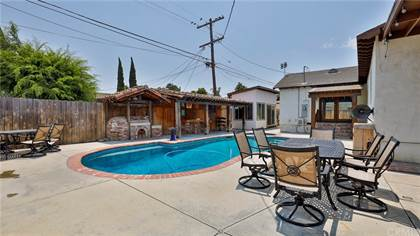 Residential Property for sale in 10848 Juniper Street, Los Angeles, CA, 90059