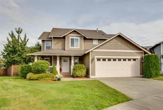 Single Family for sale in 4159 Wayside Court, Bellingham, WA, 98226
