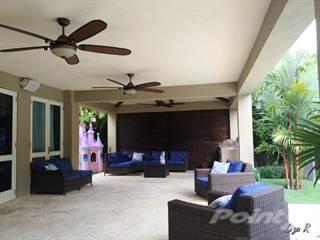 Residential Property for sale in 3119 Dorado Beach East, Dorado, PR , Higuillar, PR, 00646