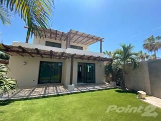 Residential Property for sale in Casa Sierra Dorada, El Tezal, Cabo San Lucas, BCS, Los Cabos, Baja California Sur