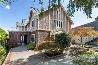 Single Family for sale in 1228 23rd Ave E , Seattle, WA, 98112