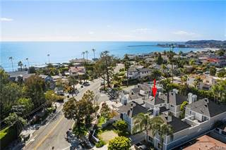 Condo for rent in 26381 Via Sacramento B, Dana Point, CA, 92624