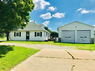 Single Family for sale in 1027 1/2 W THOMPSON, Hoopeston, IL, 60942