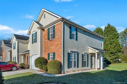 Residential Property for sale in 9428 Kimmel Lane, Charlotte, NC, 28216
