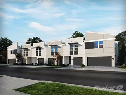 Multifamily for sale in 3918 SE Caladium Court, Stuart, FL, 34997