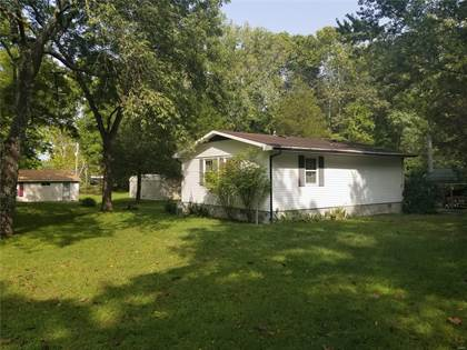 Residential Property for sale in 511 Anthony Cove, Camdenton, MO, 65020
