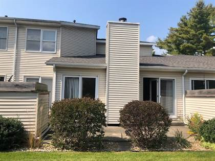 Residential for sale in 1712 Woodfield Court, Elkhart, IN, 46514