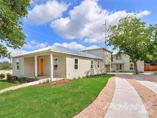 Single Family for sale in 1826 W 10th , Austin, TX, 78703