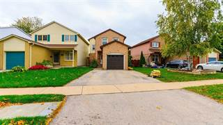 Residential Property for sale in 2329 Glastonbury Rd, Burlington, Ontario, L7P4L7