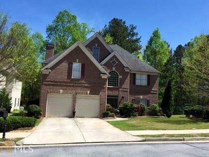 Residential Property for sale in 105 Beracah Walk, Atlanta, GA, 30331