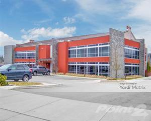 Office Space for rent in LCT Professional Building - Suite # Not Known, Hayden, ID, 83835