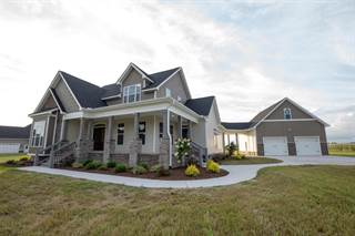 Single Family for sale in 414 Voa Site C Road, Greater Falkland, NC, 27834
