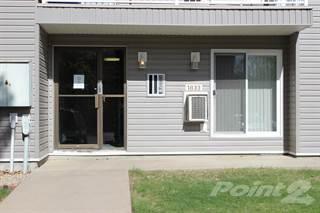 Apartment for rent in 201 1832 Eaglesham Avenue, Weyburn, Saskatchewan