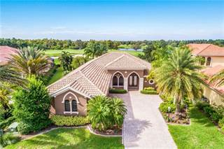 Single Family for sale in 7026 VILAMOURA PLACE, Bradenton, FL, 34202