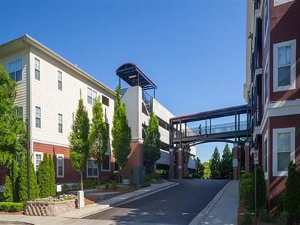 3 Bedroom Apartments For Rent In Atlanta Ga Point2