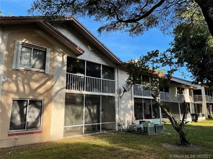 Residential for sale in 9127 SW 138th Pl 9127, Miami, FL, 33186