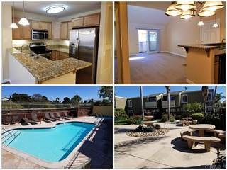 Single Family for sale in 5252 Balboa Arms Dr 274, San Diego, CA, 92117