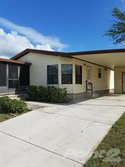 Residential Property for sale in 10836 Hayden Ave, Jay B. Starkey, FL, 34655