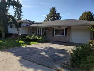 Single Family for rent in 526 CHAMBERLAIN Road, Burlington, Ontario, L7L2V1