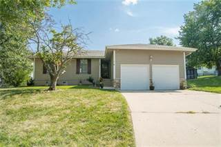 Single Family for sale in 724 SE Shawn Drive, Blue Springs, MO, 64014