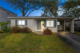 Single Family for sale in 1303 E MURIEL STREET, Orlando, FL, 32806