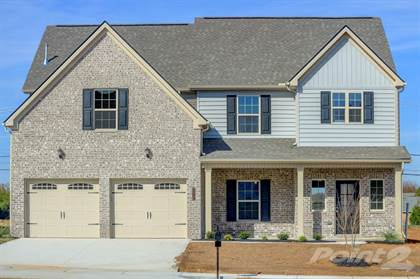 Singlefamily for sale in Glenfield Drive, Lenoir City, TN, 37771