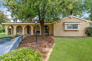 Single Family for sale in 19030 Enchanted Oaks Drive, Spring, TX, 77388