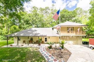 Residential Property for sale in 7038 HARDENBROOK LN, Jacksonville, FL, 32244