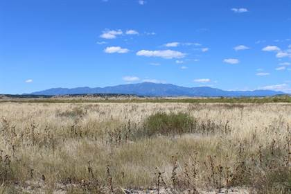 Lots And Land for sale in LOT 105 Ghost River Ranch, Rye, CO, 81069