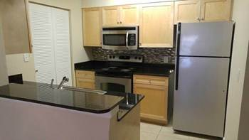 Apartment for rent in 25 N Belcher Rd, Clearwater, FL, 33765
