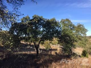 Land for sale in Lot 1329 Star Ridge, Spring Branch, TX, 78070