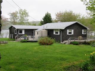Single Family for sale in 4381 W Lake Ainslie Rd, Inverness County, Nova Scotia