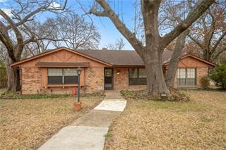 Single Family for sale in 3313 Greenbriar Lane, Plano, TX, 75074