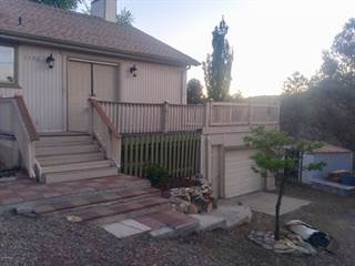 Single Family for sale in 1152 N Turquoise Drive, Prescott, AZ, 86303