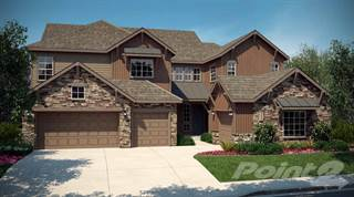 Single Family for sale in 8272 S. Langdale Way, Aurora, CO, 80016
