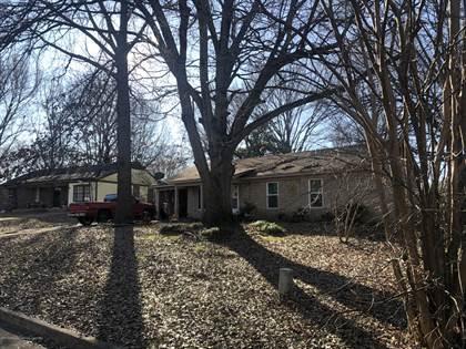 Residential Property for sale in 6845 Pinehurst Road, Horn Lake, MS, 38637