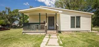 Single Family for sale in 1730 N Green St, Wichita, KS, 67214