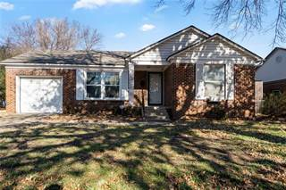 Single Family for sale in 3305 NW 43rd Street, Oklahoma City, OK, 73112