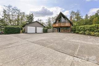 Single Family for sale in 9541 Stein Rd. , Blaine, WA, 98230